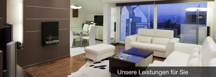 scheuerer elektrotechnik. Black Bedroom Furniture Sets. Home Design Ideas